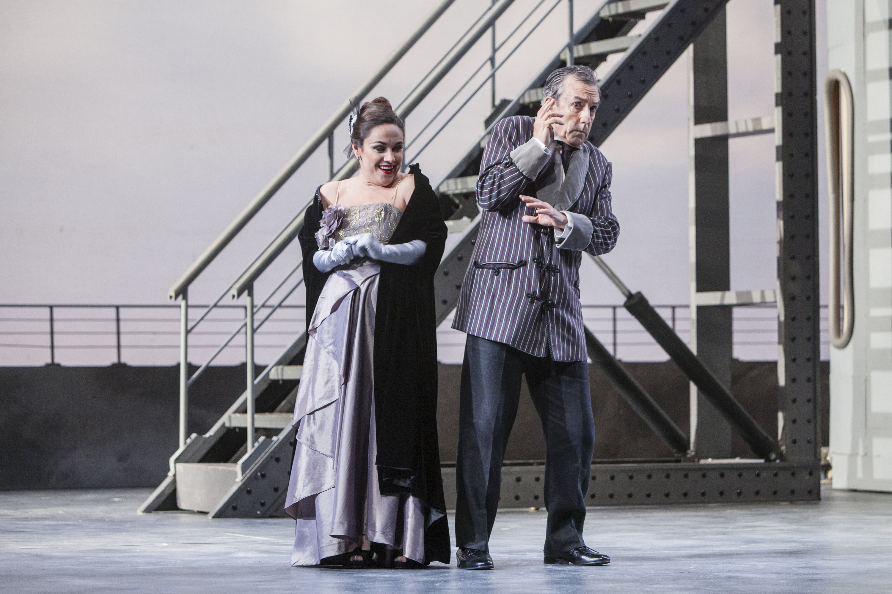 don pasquale-205