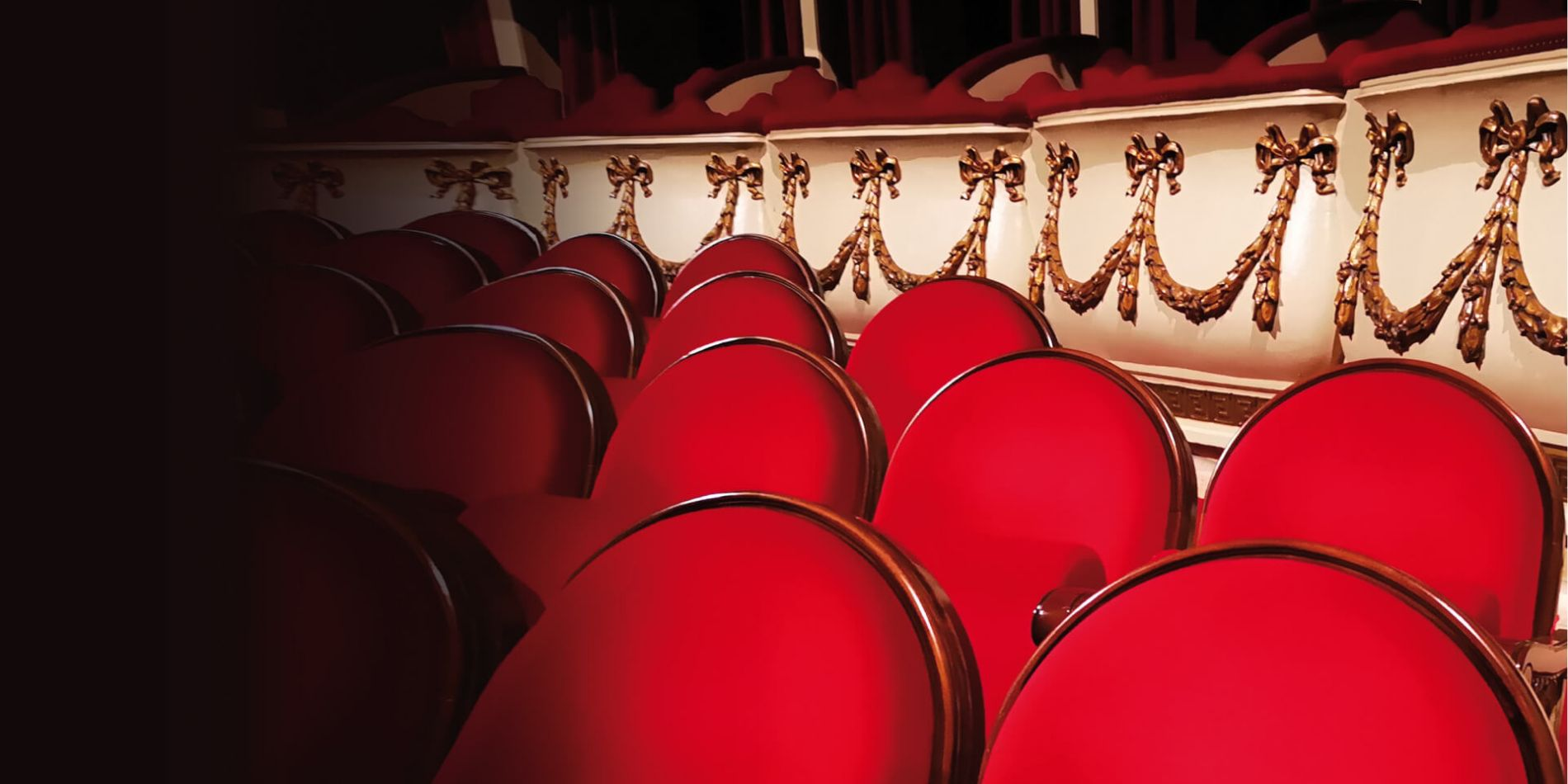 Ópera de Oviedo
